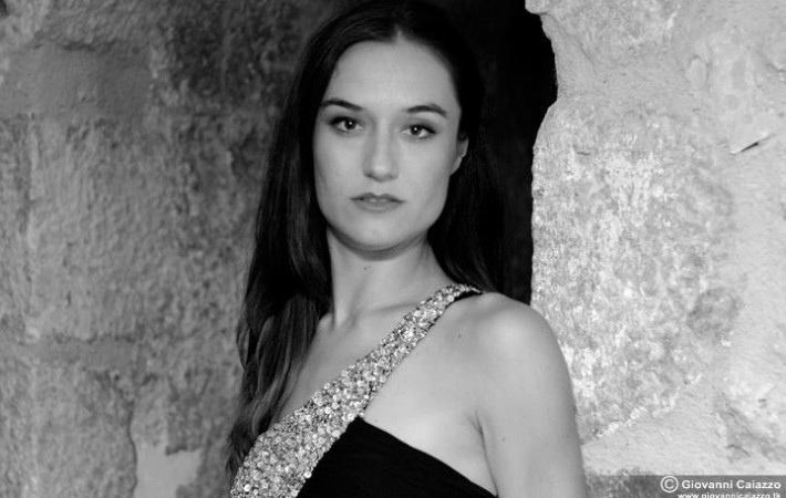 Leslie Visco Foto