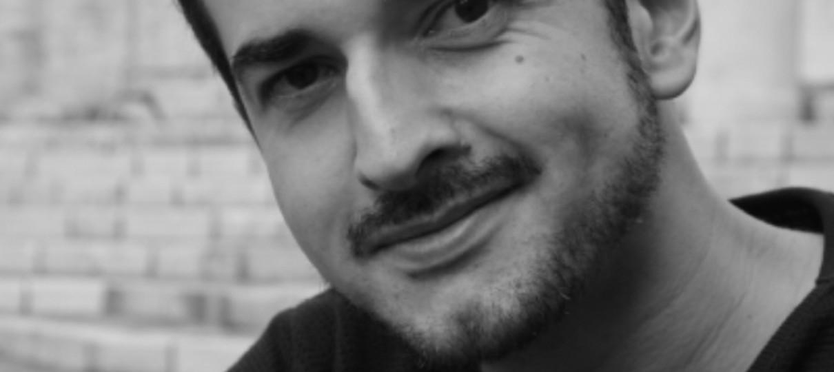 "Clemente Antonio Daliotti is Barone Zeta in Lehár's ""La Vedova Allegra"" Teatro Verdi Trieste"